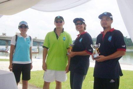 oxbridge_malaysia_boat_race_20101020_1281327818