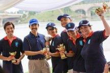 oxbridge_malaysia_boat_race_20101020_1894681692