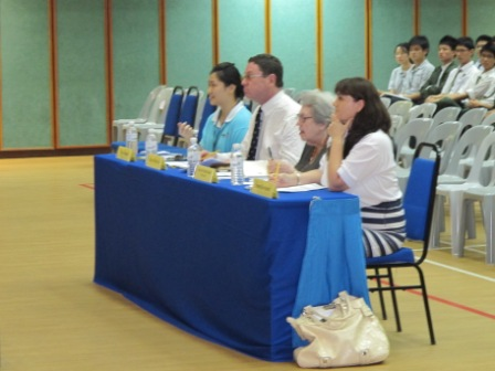 the_finals_of_the_oxbridge_malaysia_public_speaking_and_essay_competition_18_20110704_1971196838
