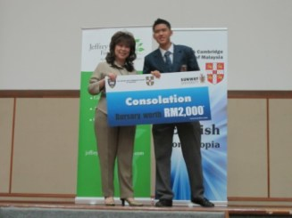 the_finals_of_the_oxbridge_malaysia_public_speaking_and_essay_competition_20_20110704_1271595893