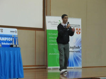 the_finals_of_the_oxbridge_malaysia_public_speaking_and_essay_competition_22_20110704_1673253613