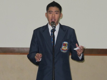 the_finals_of_the_oxbridge_malaysia_public_speaking_and_essay_competition_24_20110704_1107942411