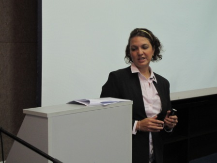 the_finals_of_the_oxbridge_malaysia_public_speaking_and_essay_competition_6_20110704_1450163052