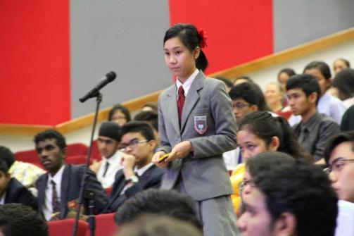 the_oxbridge_malaysia_and_ktj_debate_and_workshop_2012_100_20120624_1173921170
