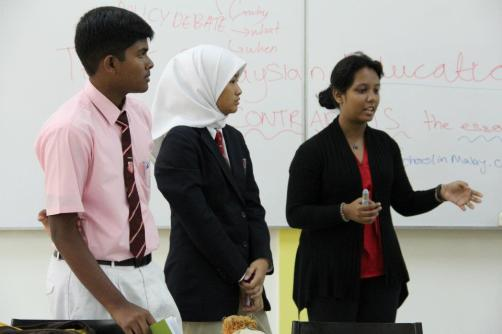 the_oxbridge_malaysia_and_ktj_debate_and_workshop_2012_107_20120624_1788458649