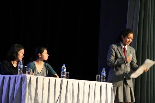 the_oxbridge_malaysia_and_ktj_debate_and_workshop_2012_21_20120624_1828122483