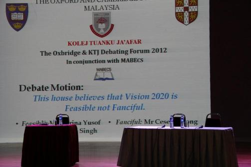 the_oxbridge_malaysia_and_ktj_debate_and_workshop_2012_28_20120624_2035858478