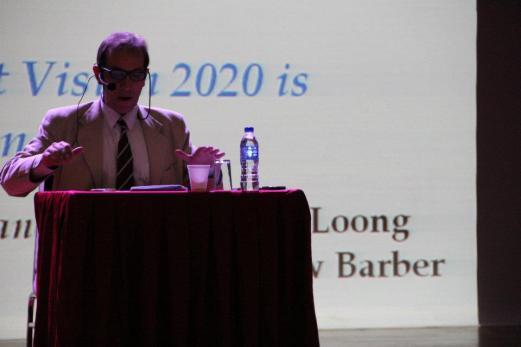 the_oxbridge_malaysia_and_ktj_debate_and_workshop_2012_37_20120624_1794900171