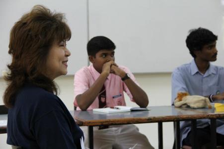 the_oxbridge_malaysia_and_ktj_debate_and_workshop_2012_38_20120624_1377051868