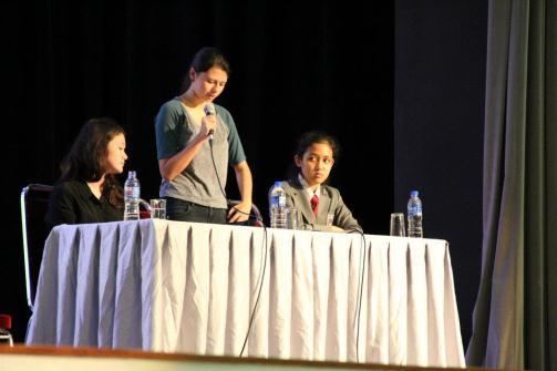 the_oxbridge_malaysia_and_ktj_debate_and_workshop_2012_3_20120624_1573513198
