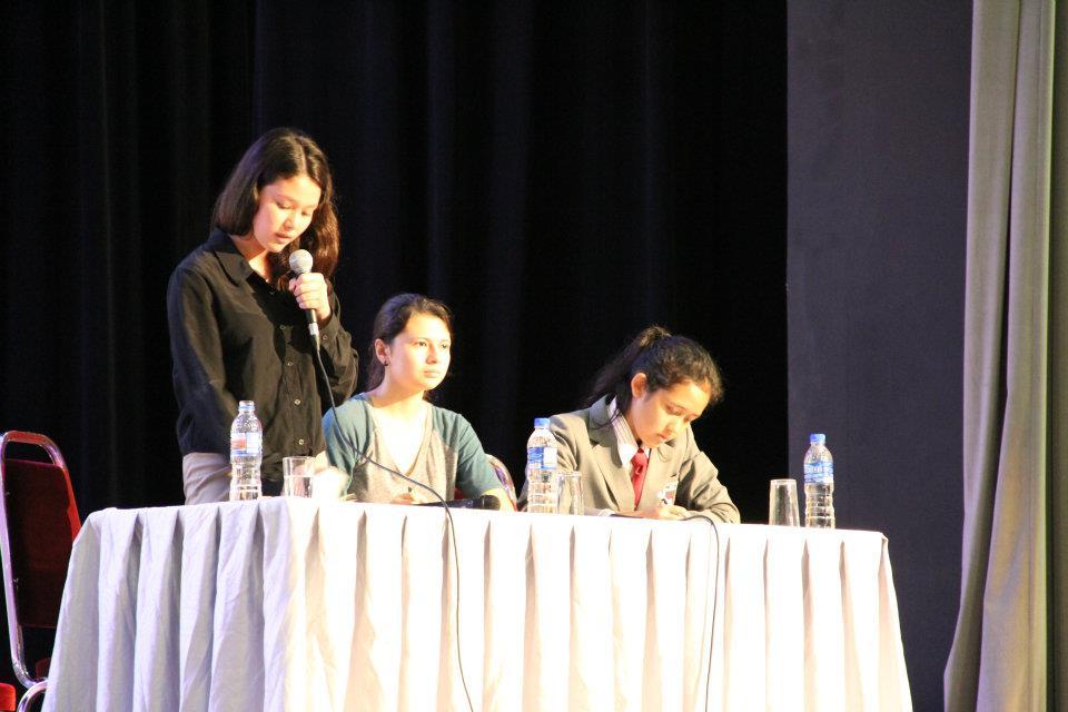 the_oxbridge_malaysia_and_ktj_debate_and_workshop_2012_43_20120624_1611778999
