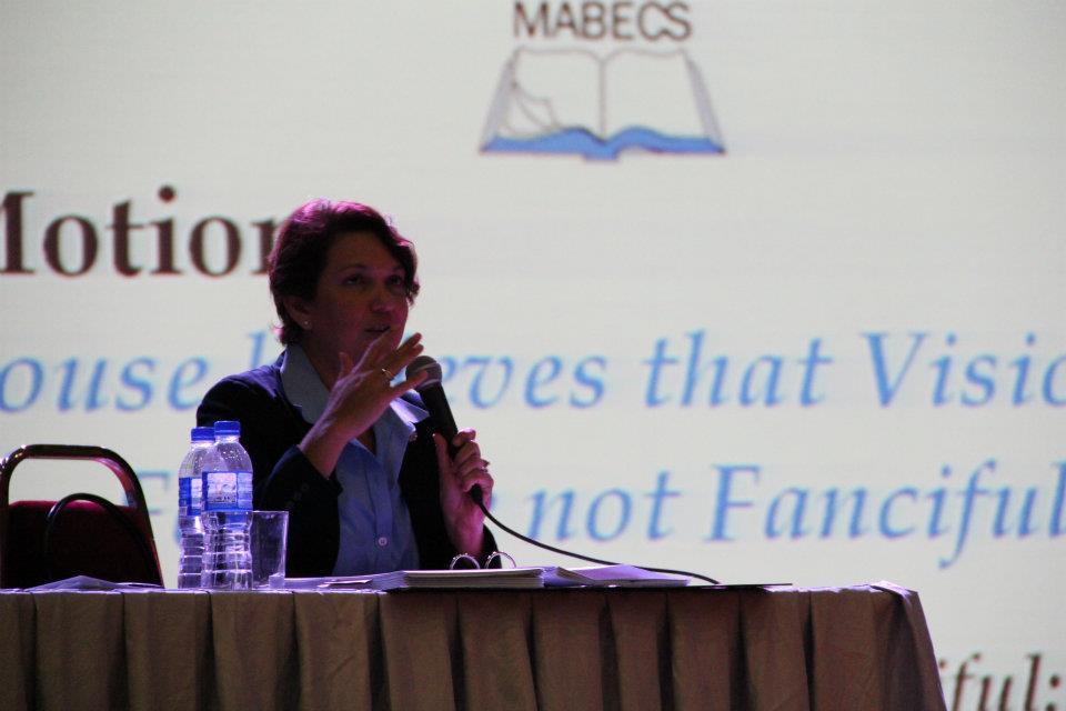 the_oxbridge_malaysia_and_ktj_debate_and_workshop_2012_57_20120624_1544815290