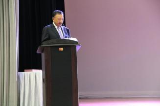 the_oxbridge_malaysia_and_ktj_debate_and_workshop_2012_5_20120624_1791148342