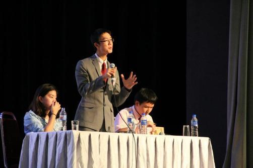 the_oxbridge_malaysia_and_ktj_debate_and_workshop_2012_60_20120624_1919865379