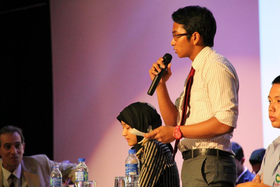 the_oxbridge_malaysia_and_ktj_debate_and_workshop_2012_70_20120624_1443766835