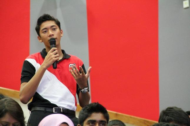 the_oxbridge_malaysia_and_ktj_debate_and_workshop_2012_71_20120624_2086234670
