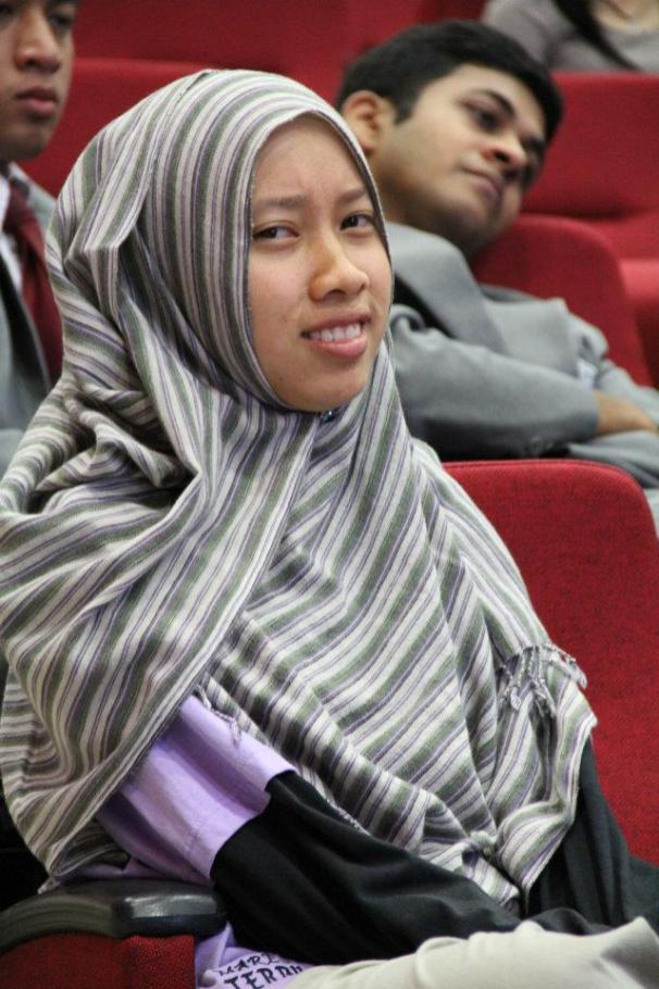 the_oxbridge_malaysia_and_ktj_debate_and_workshop_2012_72_20120624_1006266689