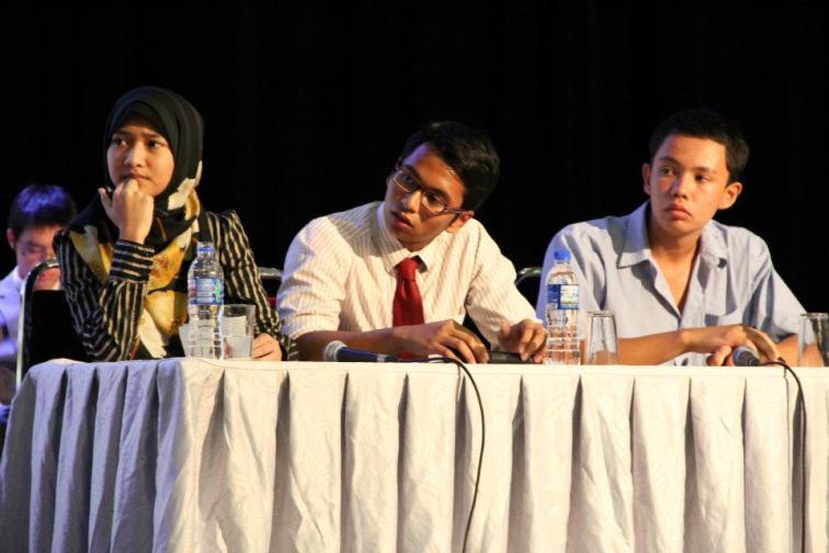 the_oxbridge_malaysia_and_ktj_debate_and_workshop_2012_73_20120624_1538011427