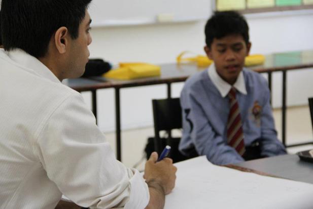 the_oxbridge_malaysia_and_ktj_debate_and_workshop_2012_76_20120624_1345593643
