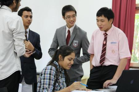 the_oxbridge_malaysia_and_ktj_debate_and_workshop_2012_7_20120624_2061297684