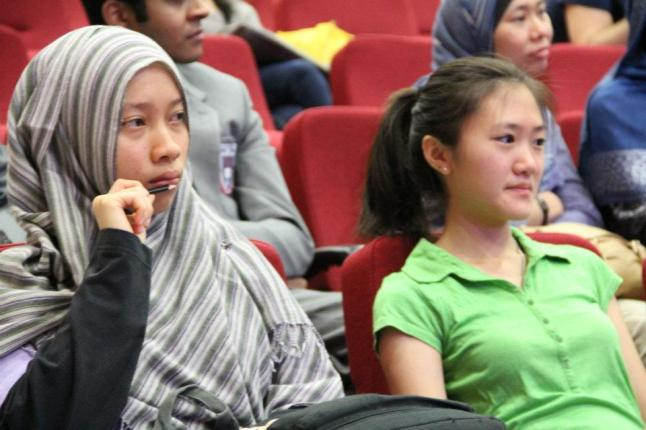the_oxbridge_malaysia_and_ktj_debate_and_workshop_2012_83_20120624_1754893749