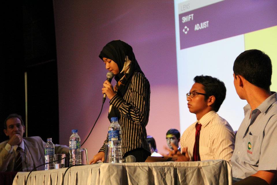 the_oxbridge_malaysia_and_ktj_debate_and_workshop_2012_87_20120624_1119265755