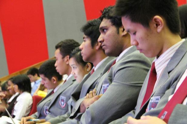 the_oxbridge_malaysia_and_ktj_debate_and_workshop_2012_8_20120624_1104823496