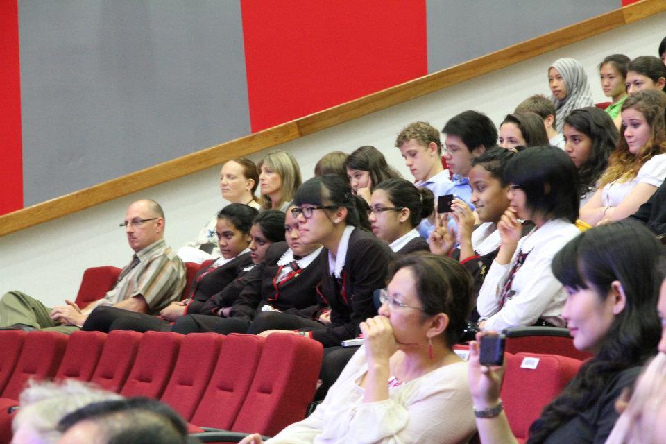 the_oxbridge_malaysia_and_ktj_debate_and_workshop_2012_91_20120624_1837457025