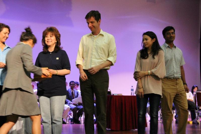 the_oxbridge_malaysia_and_ktj_debate_and_workshop_2012_97_20120624_1158594770