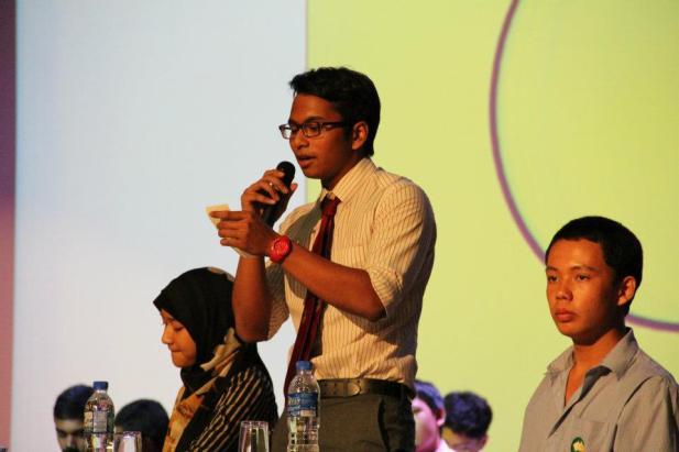 the_oxbridge_malaysia_and_ktj_debate_and_workshop_2012_9_20120624_1734079537