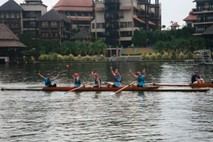 the_oxbridge_malaysia_boatrace_2012_10_20121215_1436234609