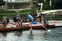 the_oxbridge_malaysia_boatrace_2012_11_20121215_1942051840