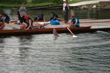 the_oxbridge_malaysia_boatrace_2012_12_20121215_1928339699
