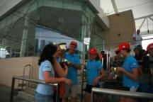the_oxbridge_malaysia_boatrace_2012_15_20121215_1236372727