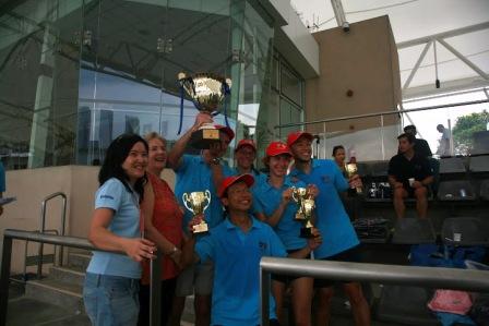 the_oxbridge_malaysia_boatrace_2012_16_20121215_1698666981