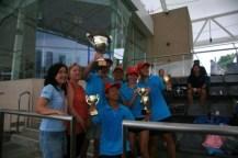 the_oxbridge_malaysia_boatrace_2012_17_20121215_1150870198
