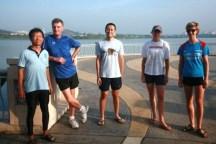 the_oxbridge_malaysia_boatrace_2012_1_20121215_1284082580