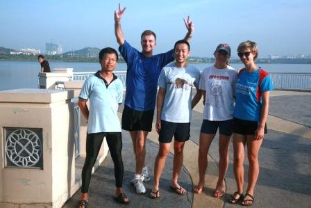 the_oxbridge_malaysia_boatrace_2012_2_20121215_1634800434