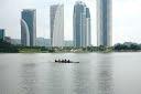 the_oxbridge_malaysia_boatrace_2012_7_20121215_2072055572