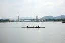 the_oxbridge_malaysia_boatrace_2012_8_20121215_1835470631