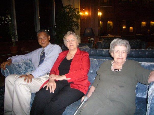 the_oxford__cambridge_society_malaysia_dinner_dialogue_series_20101013_1220111045