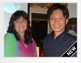 the_oxford__cambridge_society_malaysia_dinner_dialogue_series_20101013_1891409015