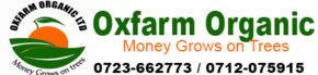 Oxfarm Organic Ltd
