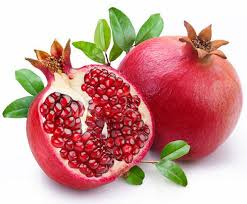 Why pomegranate fruit demand is on the rise in Kenya