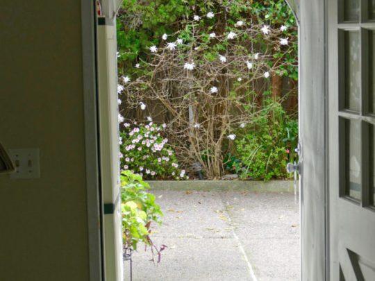 Studio 2-A, Oxford Property Management Berkeley CA rental