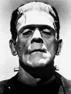 Awakening Frankenstein