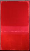 Mark Rothko: Painting God