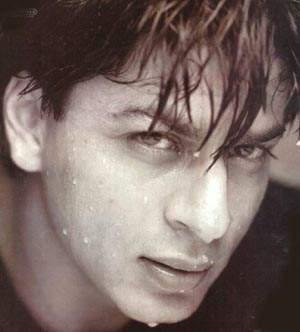 Why India Worships Shahrukh Khan