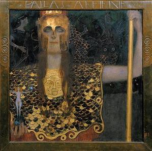Astrology of Now: Palllas Athena Loves Uranus