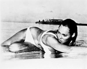 Enjoying Venus in Pisces